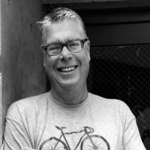 Peter Isacksen