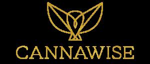 Cannawise