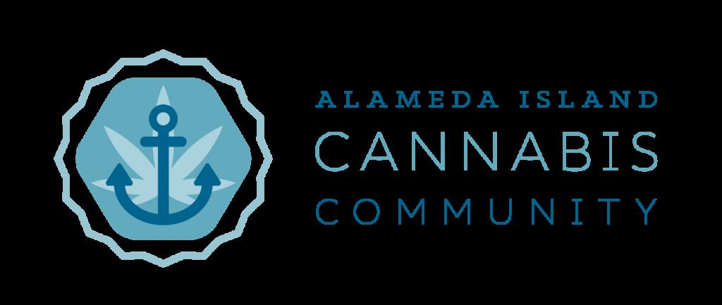Alameda Island Cannabis Community