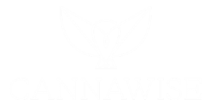 Cannawise Brand Cultivators