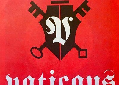 The Vaticans