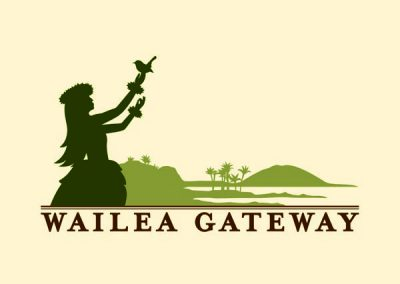 Wailea Gateway