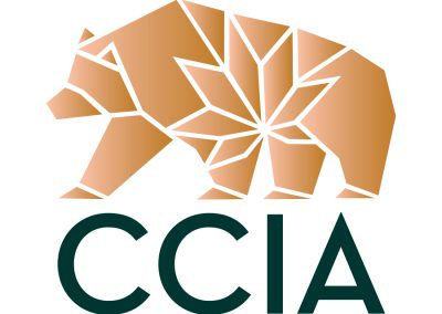 CCIA – California Cannabis Industry Association