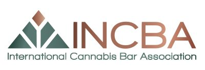 International Cannabis Bar Association