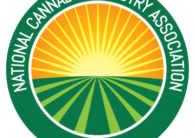 NCIA – National Cannabis Industry Association